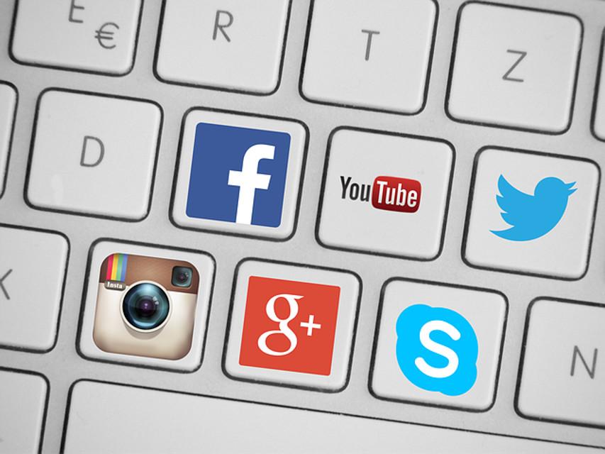 PA social: engagement e interazione con gli utenti