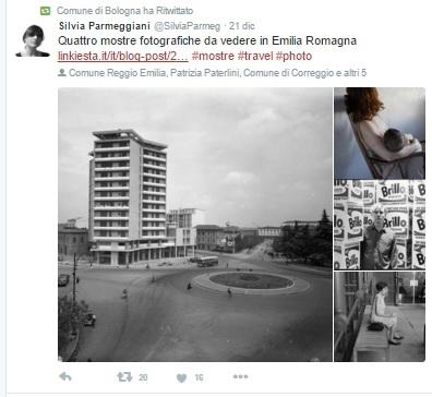 Pubblica-Amministrazione-rassegna-stampa-social-Bologna-nicola-bonaccini-mistermedia