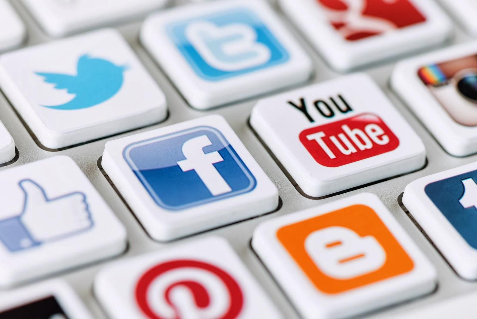 Pubblica amministrazione: come gestire una rassegna stampa social