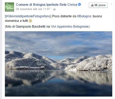 bologna-pa-social-engangement-e-interazione-mistermedia