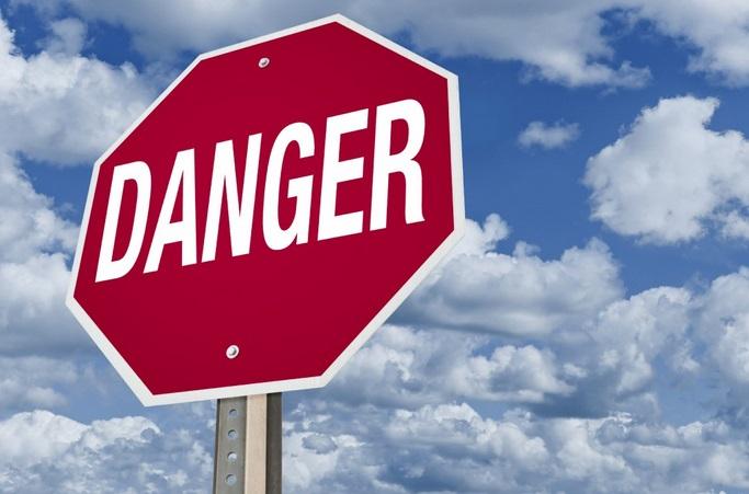 Scopri 3 errori di media training da non commettere durante un'intervista in situazioni di comunicazione di crisi