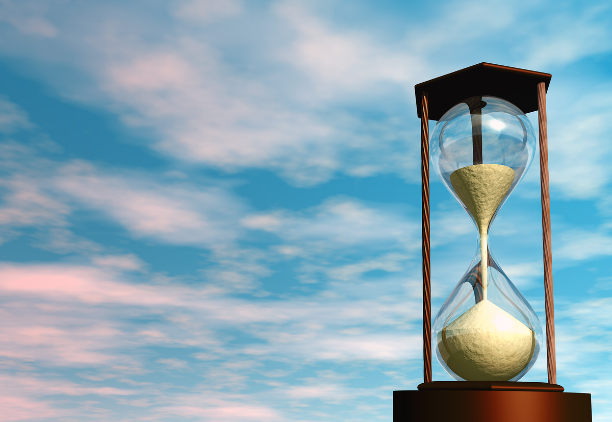 scopri come fare un discorso di successo quando hai poco tempo a disposizione