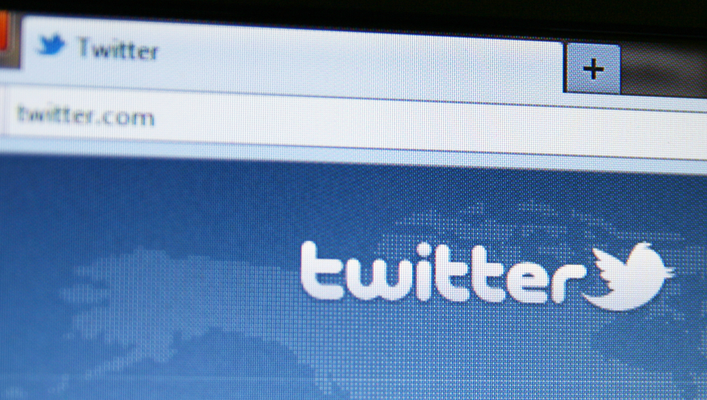 PA social: come costruire un calendario editoriale su Twitter