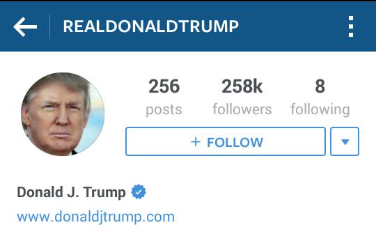 instagram-comunicazione-politica-donald-trump-mistermedia