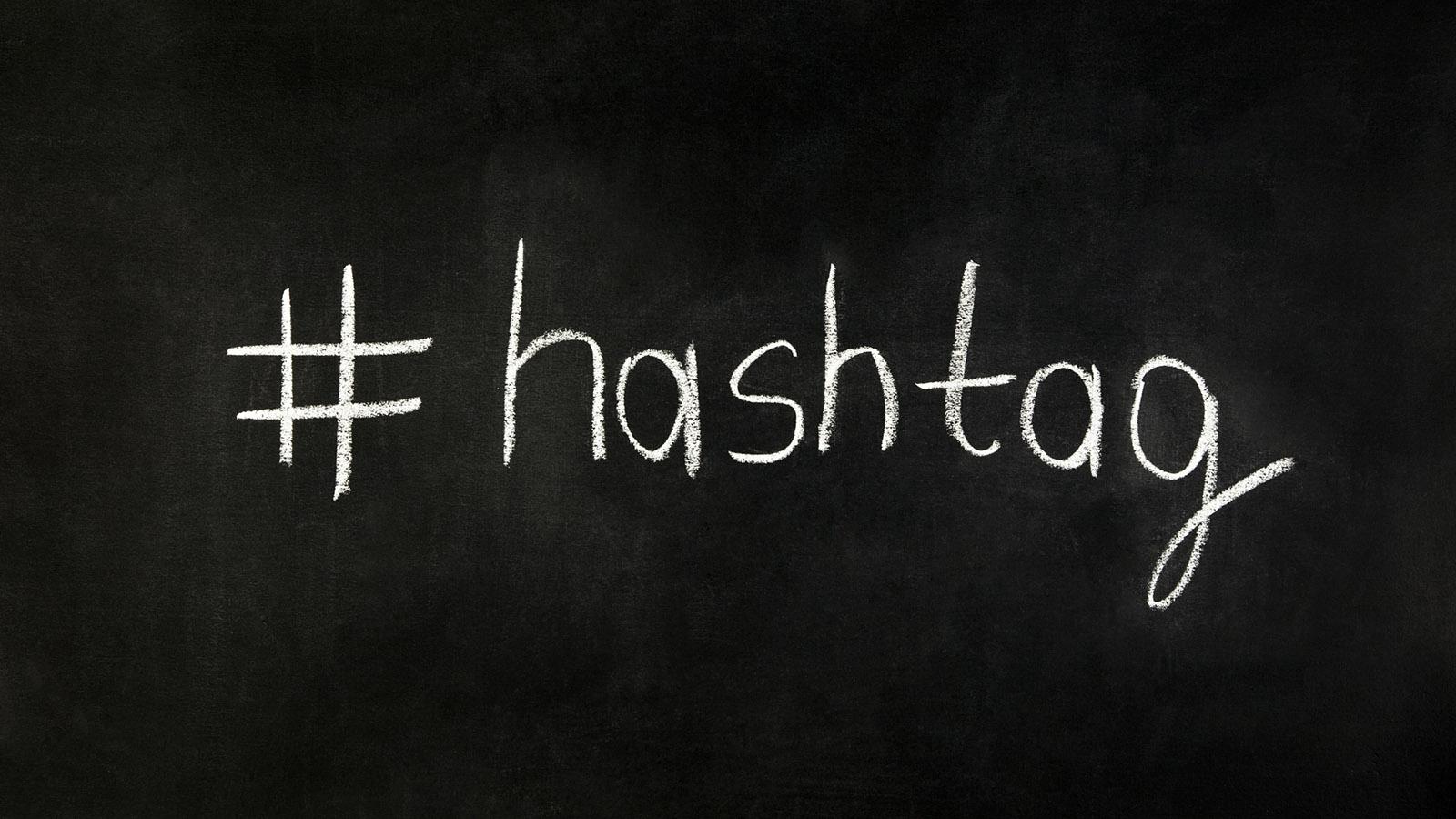 Scopri come trarre il massimo vantaggio dall'utilizzo degli hashtag nella PA social