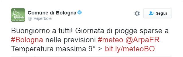 pa-social-hashtag-twitter-bologna-mistermedia