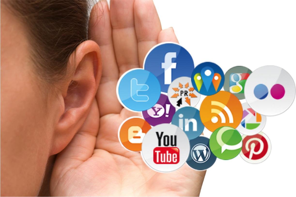 Pa-social-ascoltare-la-rete