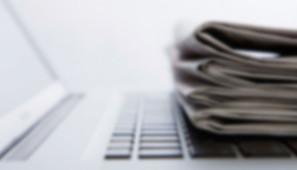 ufficio-stampa-online-rassegna-stampa-social