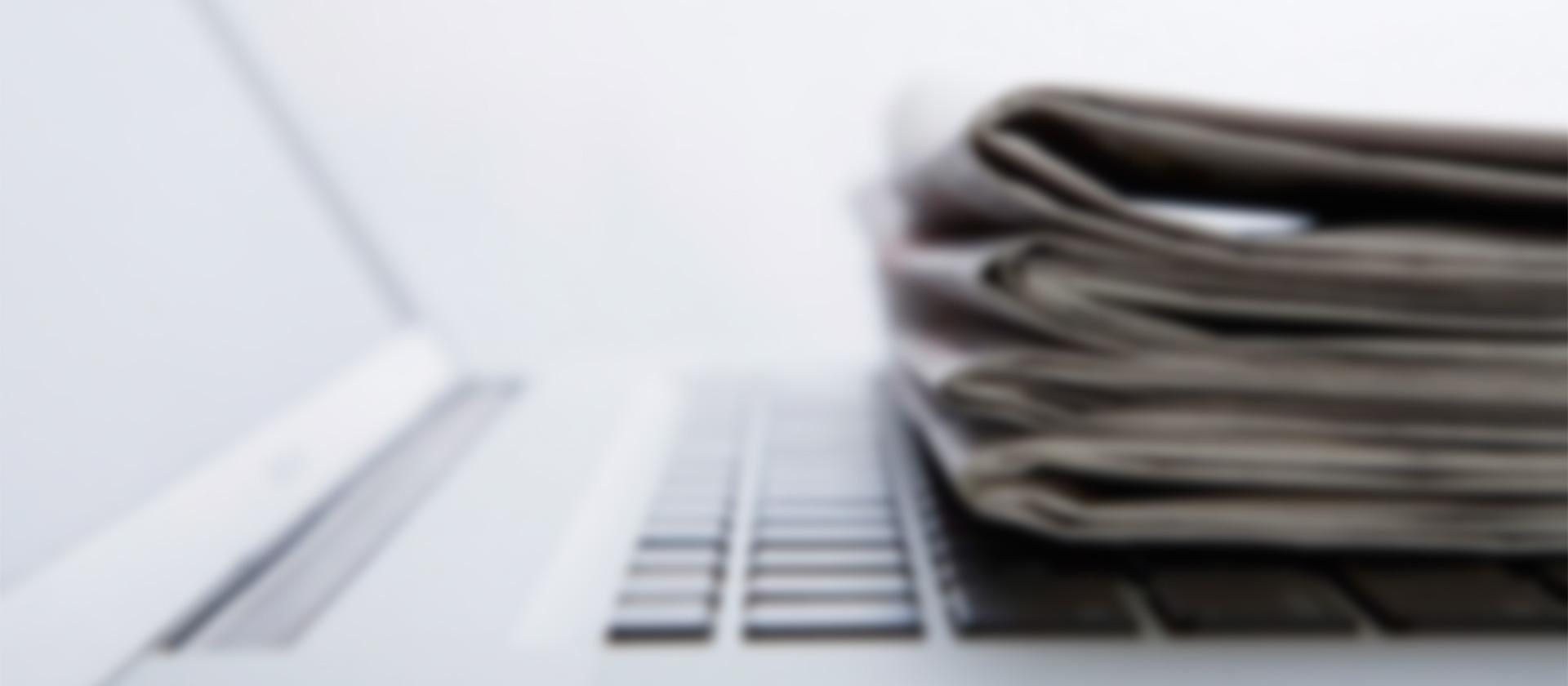Ufficio Stampa: la perfetta rassegna stampa social in 3 parole chiave
