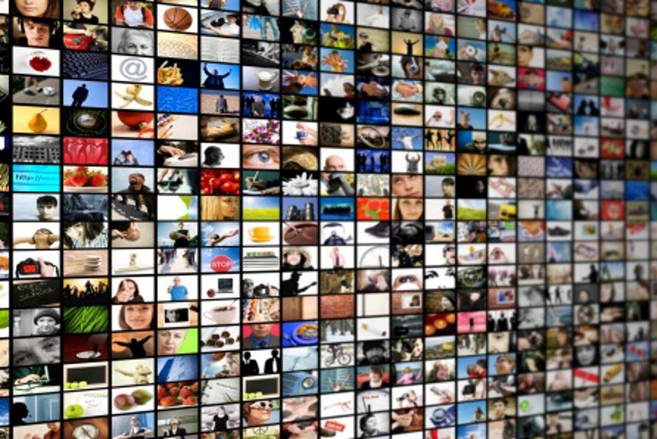 Scopri come usare i contenuti visuali nel tuo lavoro di ufficio stampa per migliorare la relazione con i media