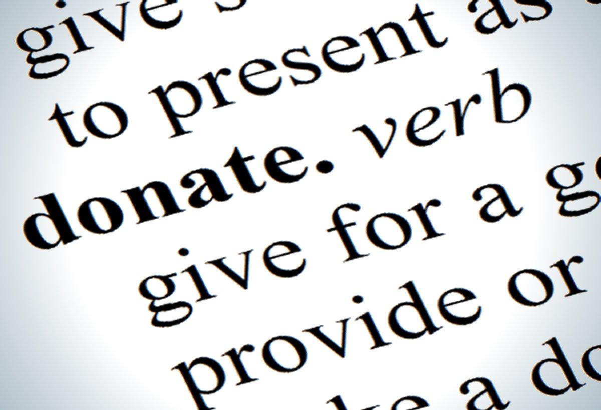 comunicazione-politica-fundraising-permanente