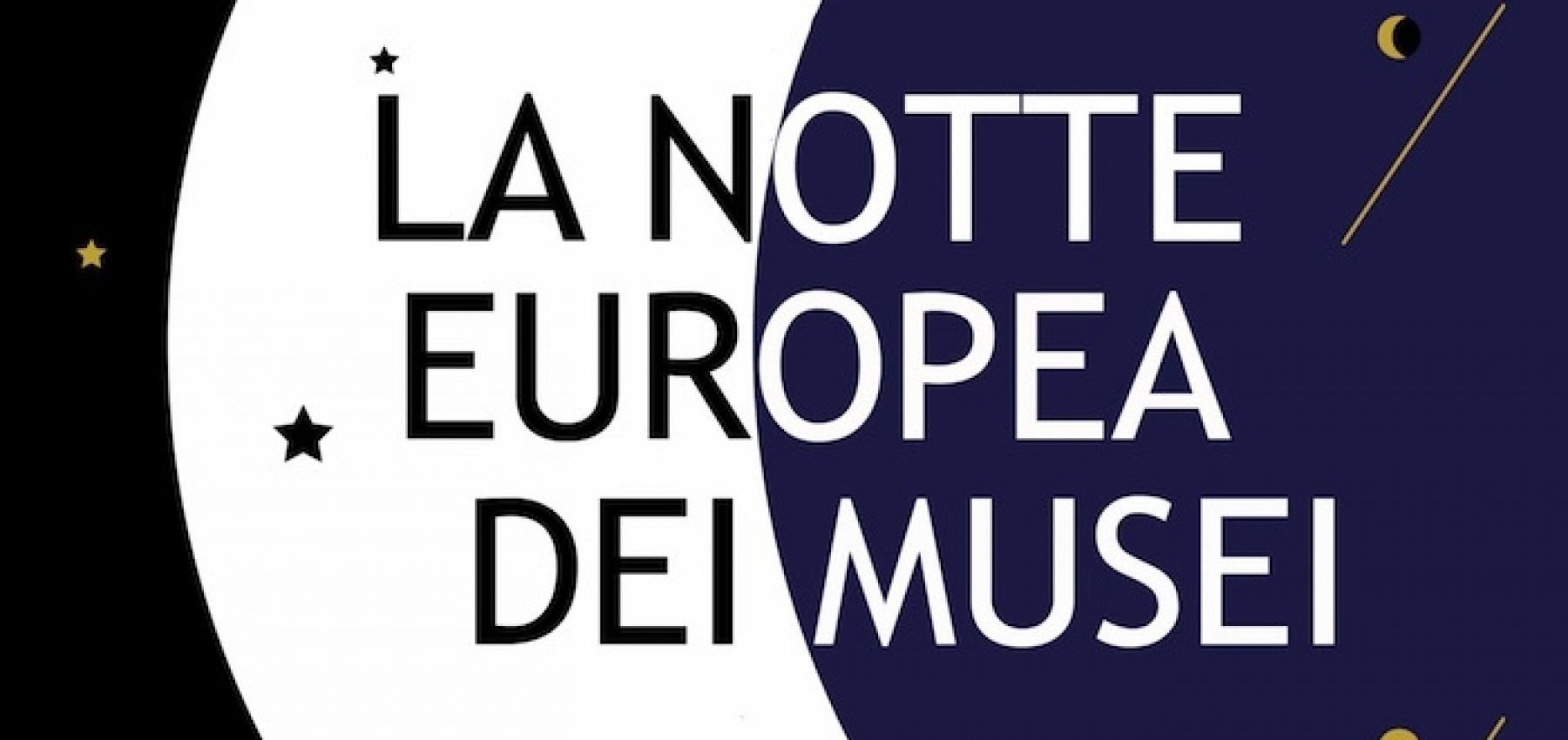 pa-social-notte-europea-dei-musei