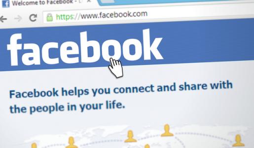 PA social: come promuovere eventi locali su Facebook