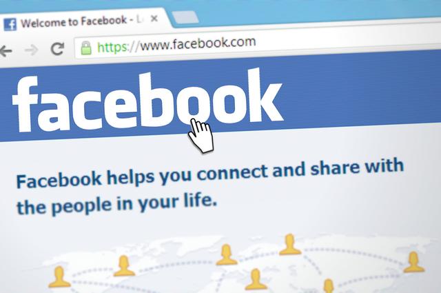 Pa-social-promuovere-eventi-locali-su-facebook-mistermedia