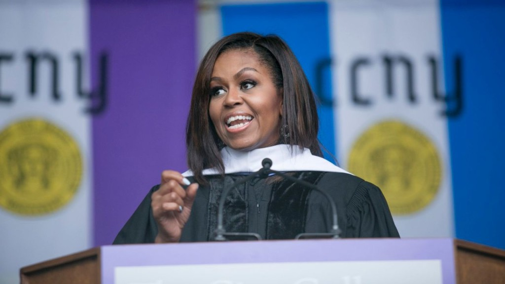 public-speaking-michelle-obama-suscitare-emozioni