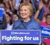 comunicazione-politica-nomination-di-hillary-clinton