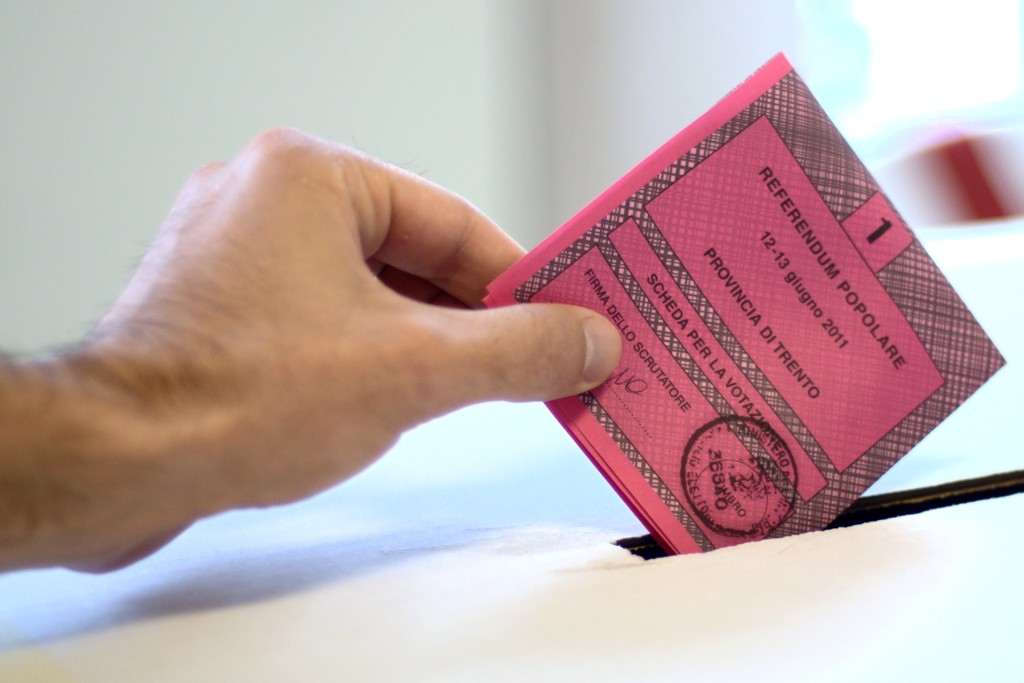 elezioni-amministrative-2016-roma-milano