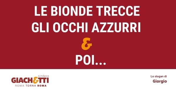 roma-elezioni-amministrative-giachetti