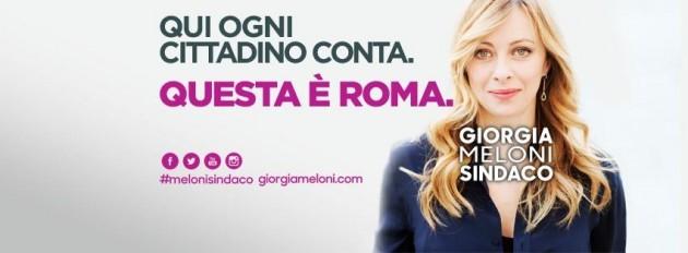 roma-elezioni-amministrative-meloni.jpg.png