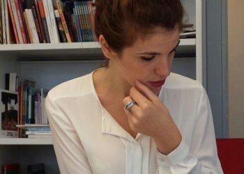 Valeria Pacelli - Il Fatto Quotidiano