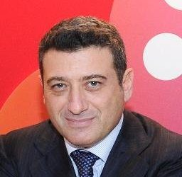 Francesco Chiurco - BNL BNP Paribas