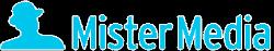 MisterMedia