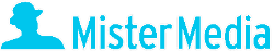 MisterMedia – Comunicazione Efficace
