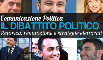 Nicola Bonaccini e il dibattito politico