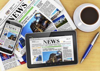 MisterMedia - Ufficio Stampa