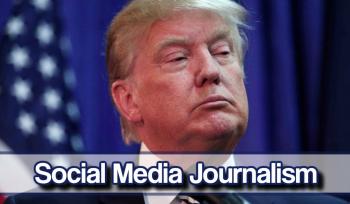 mister media